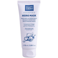 Belleza Hidratantes & nutritivos Martiderm Hidro-mask Moisturizing Face Mask Normal To Dry Skin