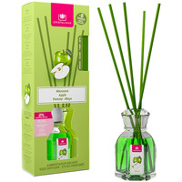 Casa Velas, aromas Cristalinas Mikado Ambientador 0% manzana