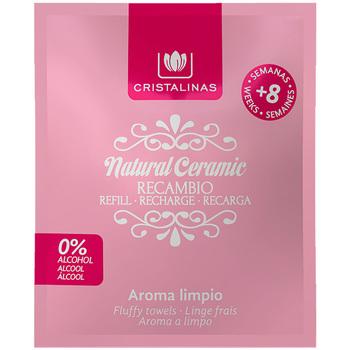 Casa Velas, aromas Cristalinas Armario Ambientador Recambio 0% aroma Limpio