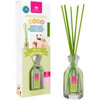 Casa Velas, aromas Cristalinas Mascotas Ambientador Mikado 0% jardín
