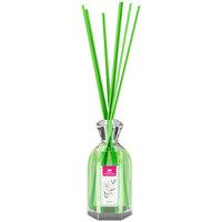Casa Velas, aromas Cristalinas Mikado Ambientador 0% dama De Noche