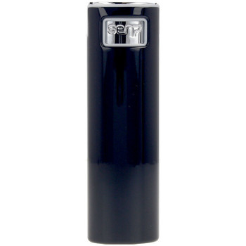 Belleza Perfume Sen7 Style Refillable Perfume Atomizer black 120 Sprays  7,5 ml