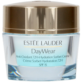 Belleza Mujer Cuidados especiales Estee Lauder Daywear Anti-oxidant 72h-hydration Sorbet Creme Spf15