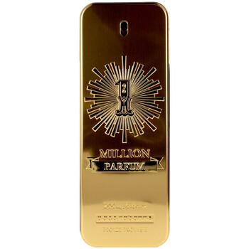 Belleza Hombre Perfume Paco Rabanne 1 Million Parfum Vaporizador  200 ml