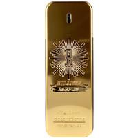 Belleza Hombre Perfume Paco Rabanne 1 Million Parfum Vaporizador  100 ml