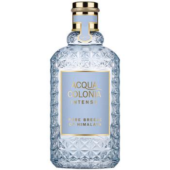 Belleza Agua de Colonia 4711 Acqua Colonia Intense Pure Breeze Of Himalaya Edc