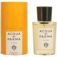 Belleza Hombre Agua de Colonia Acqua Di Parma Colonia Edc Vaporizador
