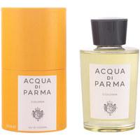 Belleza Agua de Colonia Acqua Di Parma Colonia Edc  180 ml