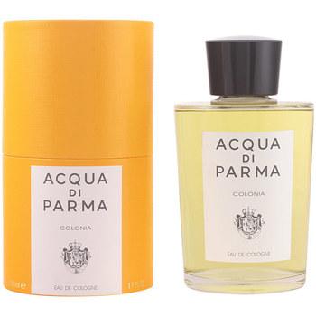 Belleza Hombre Agua de Colonia Acqua Di Parma Colonia Edc