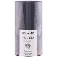 Belleza Hombre Agua de Colonia Acqua Di Parma Colonia Essenza Edc Vaporizador