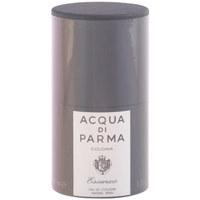 Belleza Hombre Agua de Colonia Acqua Di Parma Colonia Essenza Edc Vaporizador  50 ml