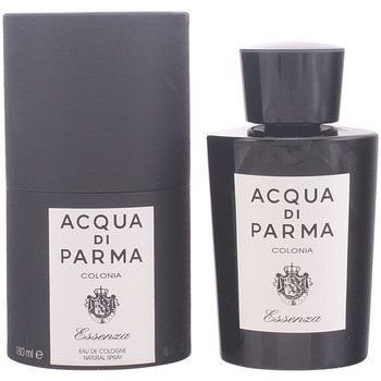Belleza Agua de Colonia Acqua Di Parma Colonia Essenza Edc Vaporizador  180 ml