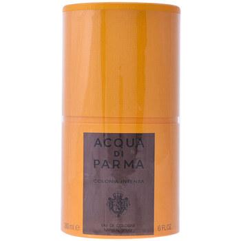 Belleza Hombre Agua de Colonia Acqua Di Parma Colonia Intensa Edc Vaporizador  180 ml