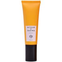 Belleza Hombre Hidratantes & nutritivos Acqua Di Parma Collezione Barbiere Moisturizing Face Cream