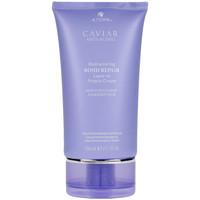 Belleza Acondicionador Alterna Caviar Restructuring Bond Repair Leave-in Protein Cream 150 150