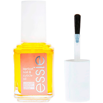 Belleza Mujer Bases & fijador Essie Apricot Nail&cuticle Oil Conditions Nails&hydrates Cuticles 13,