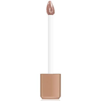 Belleza Mujer Pintalabios L'oréal Les Chocolats Ultra Matte Liquid Lipstick 852-box O Chocola