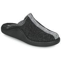Zapatos Mujer Pantuflas Romika Westland MONACO 62 Gris