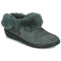 Zapatos Mujer Pantuflas Romika Westland AVIGNON 102 Gris