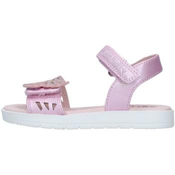 Zapatos Niña Sandalias Lelli Kelly LK7520 ROSA