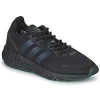 Zapatos Zapatillas bajas adidas Originals ZX 1K BOOST Negro