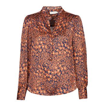 textil Mujer Tops / Blusas See U Soon 21211062 Brick