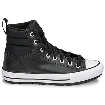 Converse CHUCK TAYLOR ALL STAR BERKSHIRE BOOT COLD FUSION HI