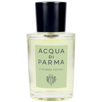 Belleza Agua de Colonia Acqua Di Parma Colonia Futura Edc Vaporizador