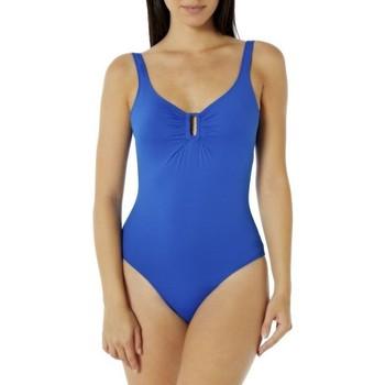 textil Mujer Bañador Red Point Bañador  ECO 1202341 Blue