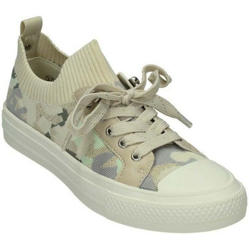 Zapatos Mujer Zapatillas bajas La Strada 1905354 Verde
