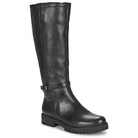 Zapatos Mujer Botas urbanas Gabor 7272757 Negro