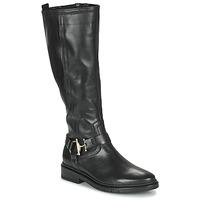 Zapatos Mujer Botas urbanas Gabor 7274767 Negro
