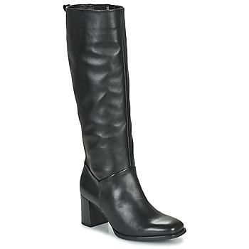 Zapatos Mujer Botas urbanas Gabor 7562927 Negro