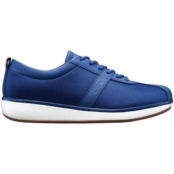 Zapatos Mujer Zapatillas bajas Joya S  EMMA W BLUE