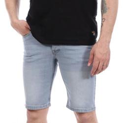 textil Hombre Shorts / Bermudas Lee Cooper  Azul