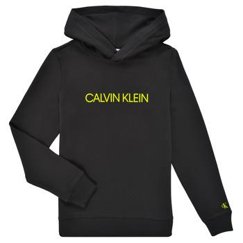 Calvin Klein Jeans ZOPLINA