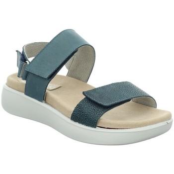 Zapatos Mujer Sandalias Westland By Josef Seibel BORNEO 10 AZUL AZUL