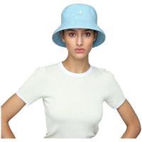Accesorios textil Sombrero Kangol K3050ST-Blue Tint Azul