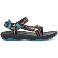 Zapatos Niños Sandalias Teva Hurricane XLT 2 Kid's 594
