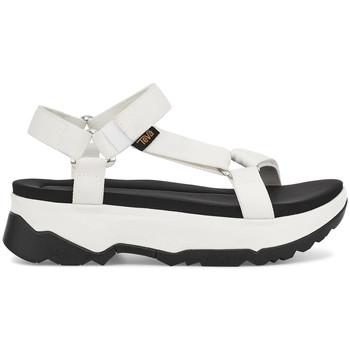 Zapatos Mujer Sandalias Teva Jadito Universal Women's 1