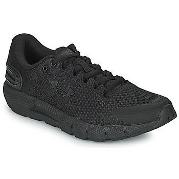 Zapatos Hombre Running / trail Under Armour CHARGED ROGUE 2.5 Negro