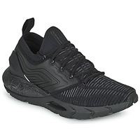 Zapatos Hombre Running / trail Under Armour HOVR PHANTOM 2 INKNT Negro
