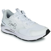Zapatos Hombre Running / trail Under Armour HOVR SONIC STRT Blanco / Blanco