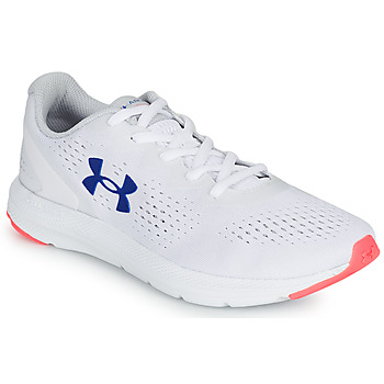 Zapatos Mujer Running / trail Under Armour W CHARGED IMPULSE 2 Blanco