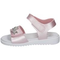 Zapatos Niña Sandalias Lelli Kelly - Sandalo rosa LK 1505 ROSA