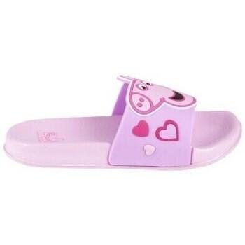 Zapatos Niña Chanclas Cerda 2300004755 Niña Rosa rose