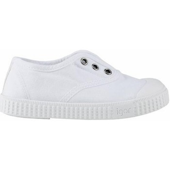 Zapatos Niño Tenis IGOR