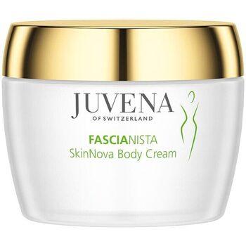 Belleza Mujer Hidratantes & nutritivos Juvena Fascianista Body Cream  200 ml