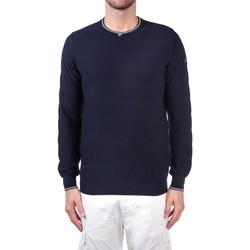 textil Hombre Jerséis Navigare NV00224 30 Azul