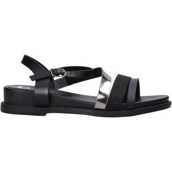 Zapatos Mujer Sandalias Onyx S20-SOX715 Negro